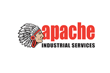 Apache Industrial