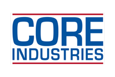 Core Industries
