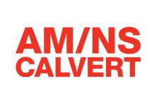 AMNS Calvert