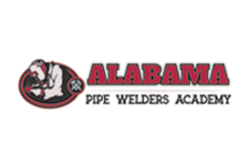Alabama Pipe Welders