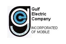 Gulf Electric