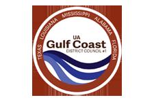 UA Gulf Coast